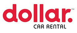 Dollar rent a car - Auto Europe