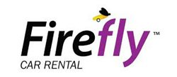 Firefly Rent a car - Auto Europe