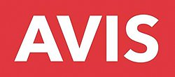 Avis rent a car - Auto Europe