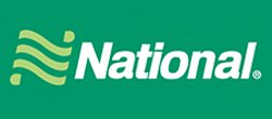 National rent a car - Auto Europe