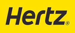 Hertz rent a car u zračnoj luci Alicante